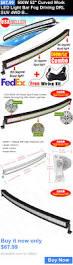 Cheap Led Offroad Light Bars by Best 25 Best Led Light Bar Ideas On Pinterest Lamp Inspiration