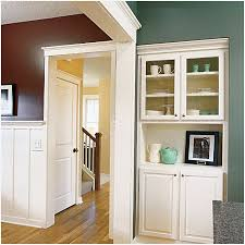 Painting My Home Interior Color Combination For House Paint Interior Inspirational My Home