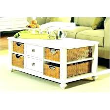 baby changing table basket changing table baskets table with basket storage storage baskets for