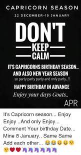December Birthday Meme - 25 best memes about happy birthday in advance happy birthday