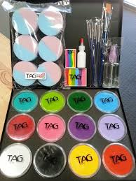 Makeup Artist Supplies Makeup Artist Supplies Australia Makeup Vidalondon