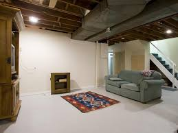 Small Basement Ideas On A Budget Simple Basement Designs Agreeable Interior Design Ideas