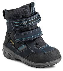 ecco s boots canada discover a wide selection of ecco ecco uk outlet cheap