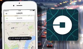 free uber discount here u0027s how to claim a 15 free ride on
