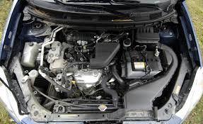 nissan altima 2013 engine nissan rogue price modifications pictures moibibiki