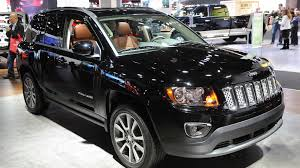 2014 jeep compass consumer reviews 2014 jeep compass patriot sing their swan songs with a six speed