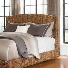 nautical headboard nautical wooden bed headboards ebay