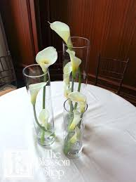 Vases Wholesale Bulk Cylinder Vases Cheap Tall For Centerpieces Wholesale Bulk 25713