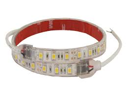 self adhesive strip lights buyers 5621827 18 flexible self adhesive l e d strip light