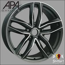 20 audi rims 20 best audi images on style oem wheels and audi a4