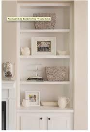 Home Decor Living Room Best 20 Living Room Shelves Ideas On Pinterest Living Room