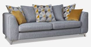 contemporary pillows for sofa trendy couch back pillows trend sofa 29 contemporary inspiration