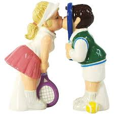 tennis cake toppers tennis wedding cake topper wedding collectibles