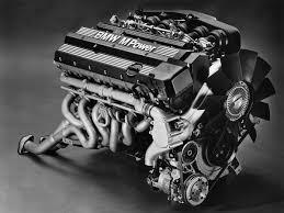 bmw e34 525i engine bmw 5 series e34 history and technical characteristics