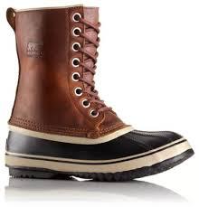 womens sorel boots nz s 1964 premium ltr boot sorel