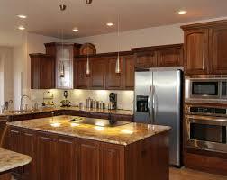 lighting famous phenomenal kitchen cabinet lighting options