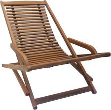 Outdoor Wood Chaise Lounge Timber Outdoor Lounge Furniture Wooden Outdoor Lounge Chair Plans
