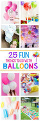 1386 best diy party ideas images on pinterest parties birthday