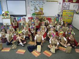 pilgrims thanksgiving feast kindergarten thanksgiving friendship feast