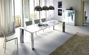 bathroom astounding white contemporary dining table decoration astounding white contemporary dining table decoration ideas room ikea any fabulous themes for your furniture hd