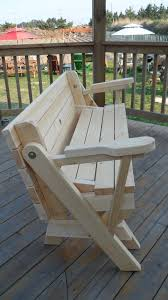 Wooden Picnic Table Plans Folding Wood Picnic Table Bench Plans Home Design Ideas
