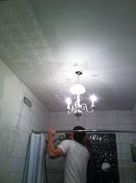 hall bathroom makeover u2013 numbers u0026 nails