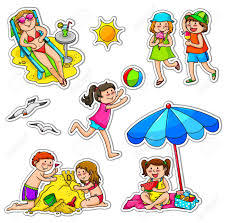 summer clothes stock photos u0026 pictures royalty free summer