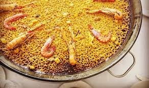 traditional cuisine traditional dishes in valencia spain by delicious valencia