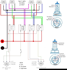2013 dodge ram 1500 wiring harness wiring diagrams