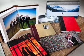 photo albums sle albums