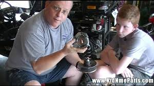 nissan micra clutch problems kidnme explains common cvt problems youtube