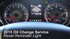 dodge ram abs light reset reset reminder light 2015 chrysler jeep dodge ram oil change