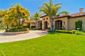 one story mansions 10 000 square foot single story mansion in san diego ca homes of