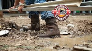 womens cowboy boots nz womens cowboy boots nz boots image