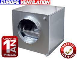 ventilateur de cuisine ventilateur centri photos d albums photo extracteur pour hotte de