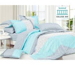 the 25 best twin xl bedding sets ideas on pinterest twin for xl