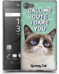 Grumpy Cat Photo 1 Best - find the best deals on official grumpy cat quotes soft gel case for