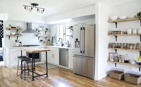 kitchen cabinets no doors kitchen shelving ideas large size of shelving ideas open kitchen