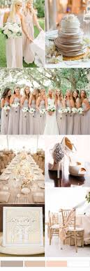 wedding color schemes search results for page 5 stylish wedd
