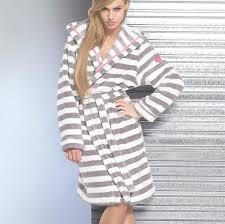 robe de chambre femme polaire avec capuche robe de chambre femme polaire avec capuche robe de chambre chaude