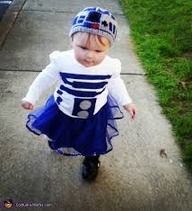 Star Wars Baby Halloween Costumes 60 Star Wars Costumes Images Star Wars