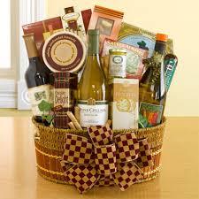 best gift ideas info 2013 06 16
