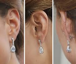 earrings malaysia up of kate middleton s earrings at tea party in malaysia