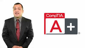 Comptia A Certification Practice Test U0026 Study Guide Youtube