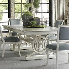 lexington round dining table u2013 mitventures co