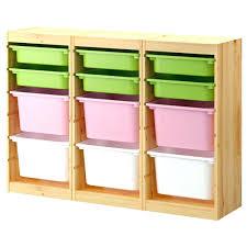 Trash Can Storage Cabinet Trash Bin Cabinet Option 1 Ikea Waste Bins Kitchen How Cabinets