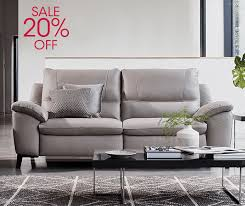 Sofa Made In Italy Made In Italyfurniture Made In Italy Furniture Village