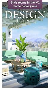 design this home unlimited money download design home v1 04 08 mod unlimited money android apk download