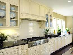 Backsplash Design Ideas White Kitchen Backsplash Ideas Home Design And Decor Ideas