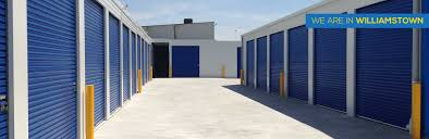 self storage melbourne western suburbs jim u0027s self storage